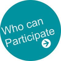 who-can-participate