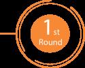 KKMO Round 1