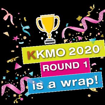 kkmo_wrap