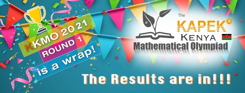 KKMO - 2021 - results - email header copy